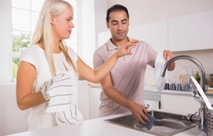 Plumbing Services in Humble Texas