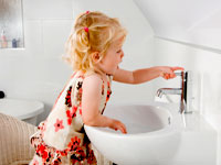 Plumbing Services in Katy Texas